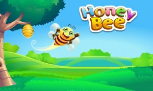 bee games
